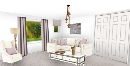Lounge Visual 2