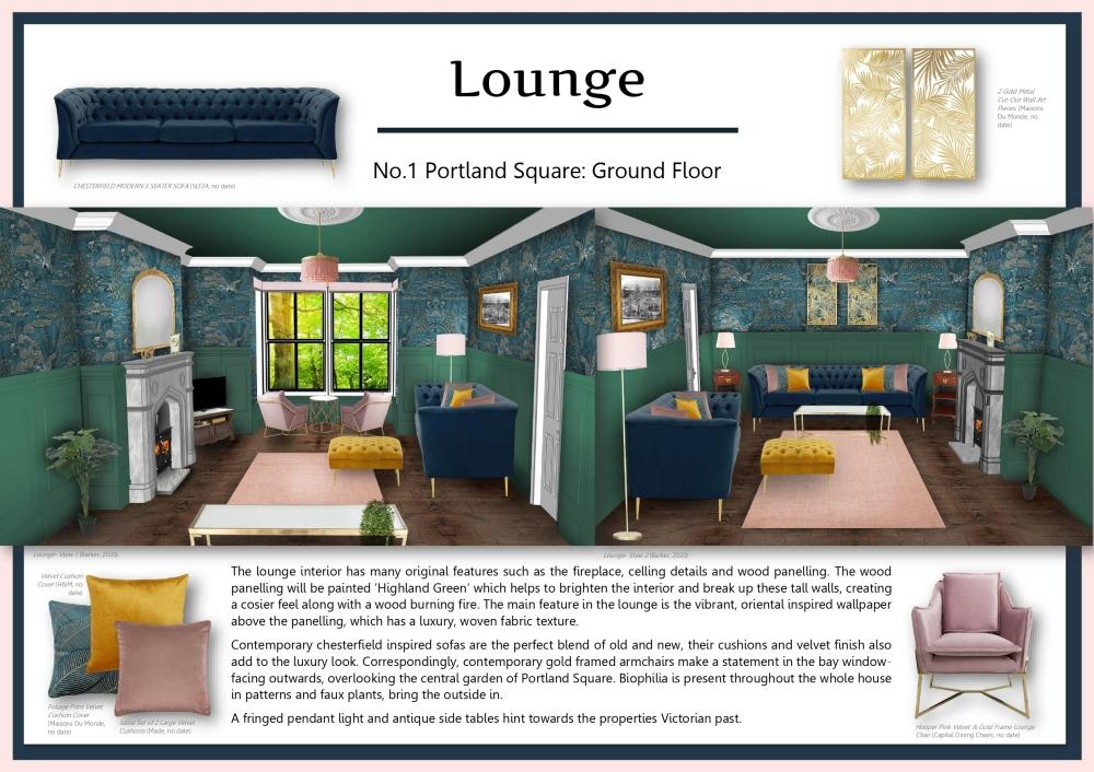 Presentation Boards_page-0004