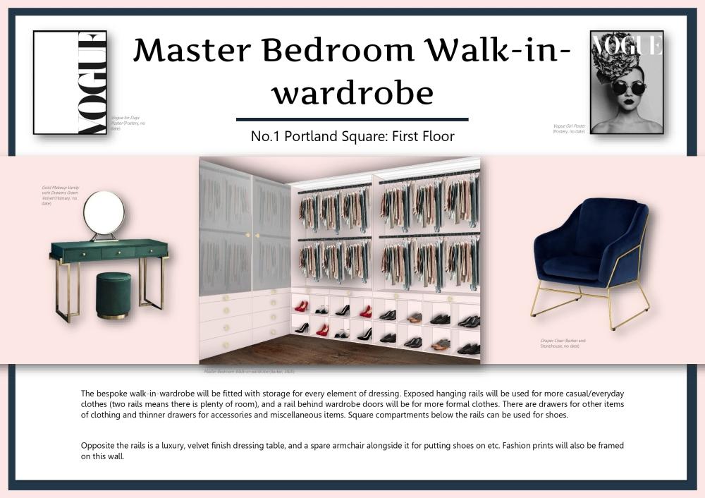 Presentation Boards_page-0010