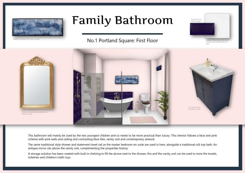 Presentation Boards_page-0011