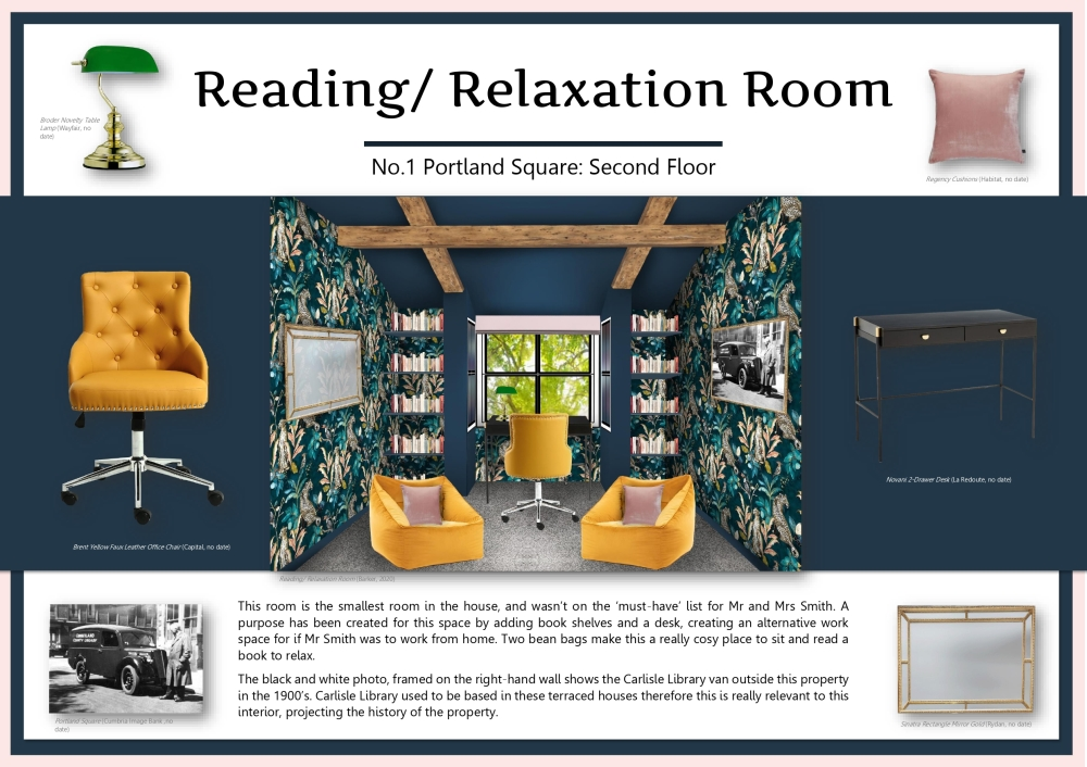 Presentation Boards_page-0015