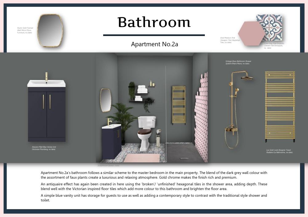 Presentation Boards_page-0018