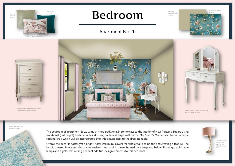 Presentation Boards_page-0022